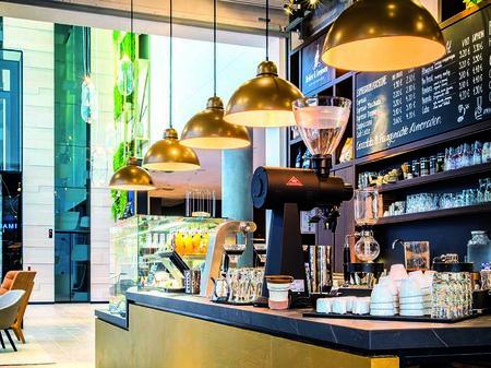 mannheim_cafes_cafe-brue_-cafe-brue4_liscms-s